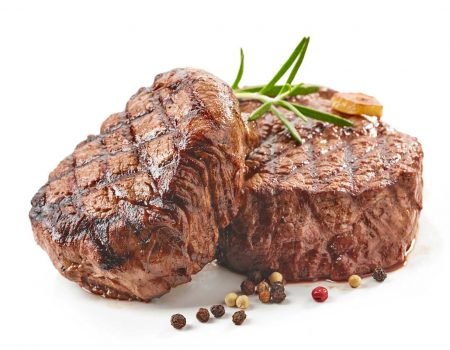 Hogalounge_Steak